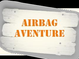 Airbag Aventure