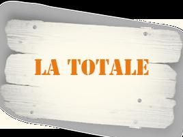 La Totale